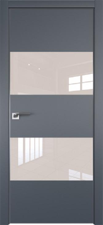 Межкомнатная дверь ProfilDoors 10Е