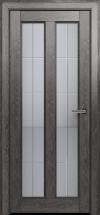 Межкомнатная дверь STATUS Модель 612