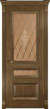 Межкомнатная дверь Luxor Фараон-2