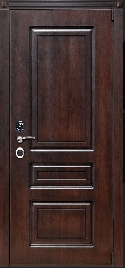 двери входные в москве адреса