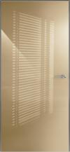 Межкомнатная дверь STATUS Favorite Модель 704Л