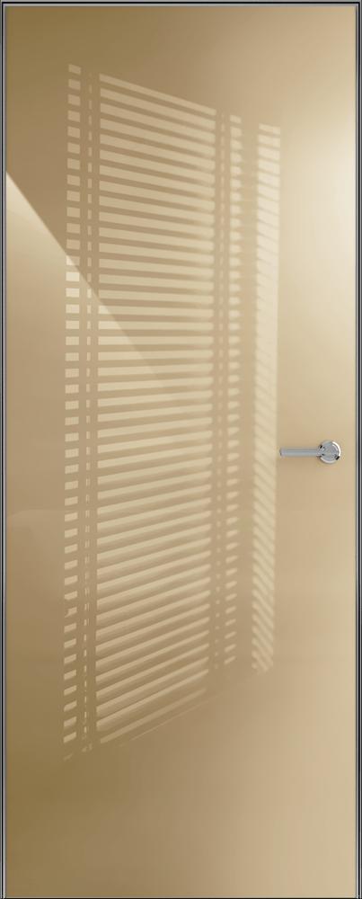 Межкомнатная дверь STATUSFavorite Модель 704Л
