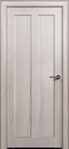 Межкомнатная дверь STATUS Модель 611