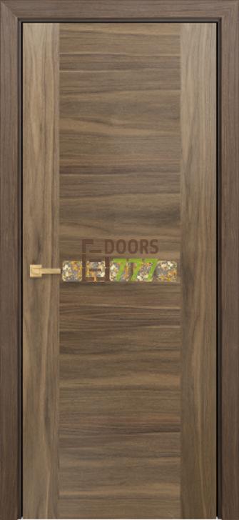 Дверь Оникс модель Акцент