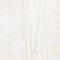 белая эмаль патина золото