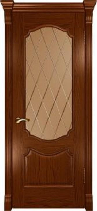 Межкомнатная дверь Luxor Венеция
