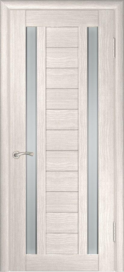 Межкомнатная дверь Luxor ЛУ-28