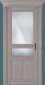 Межкомнатная дверь Status Модель 533