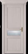 Межкомнатная дверь Status Модель 534
