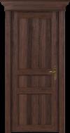 Межкомнатная дверь Status Модель 531