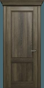 Межкомнатная дверь Status Модель 511