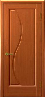 Дверь Luxor шпон модель Флорина