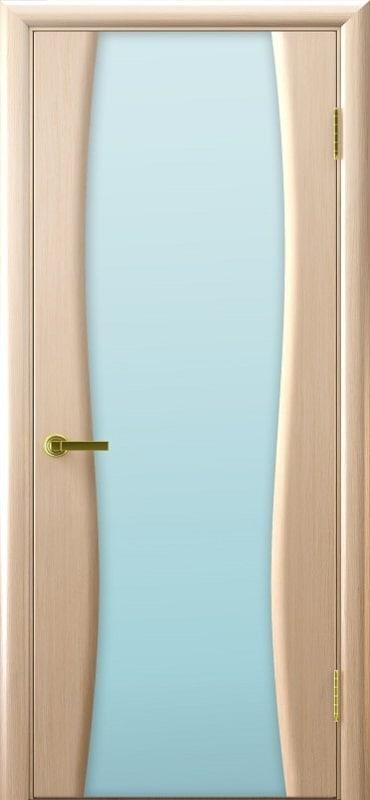 Межкомнатная дверь Luxor Клеопатра-2