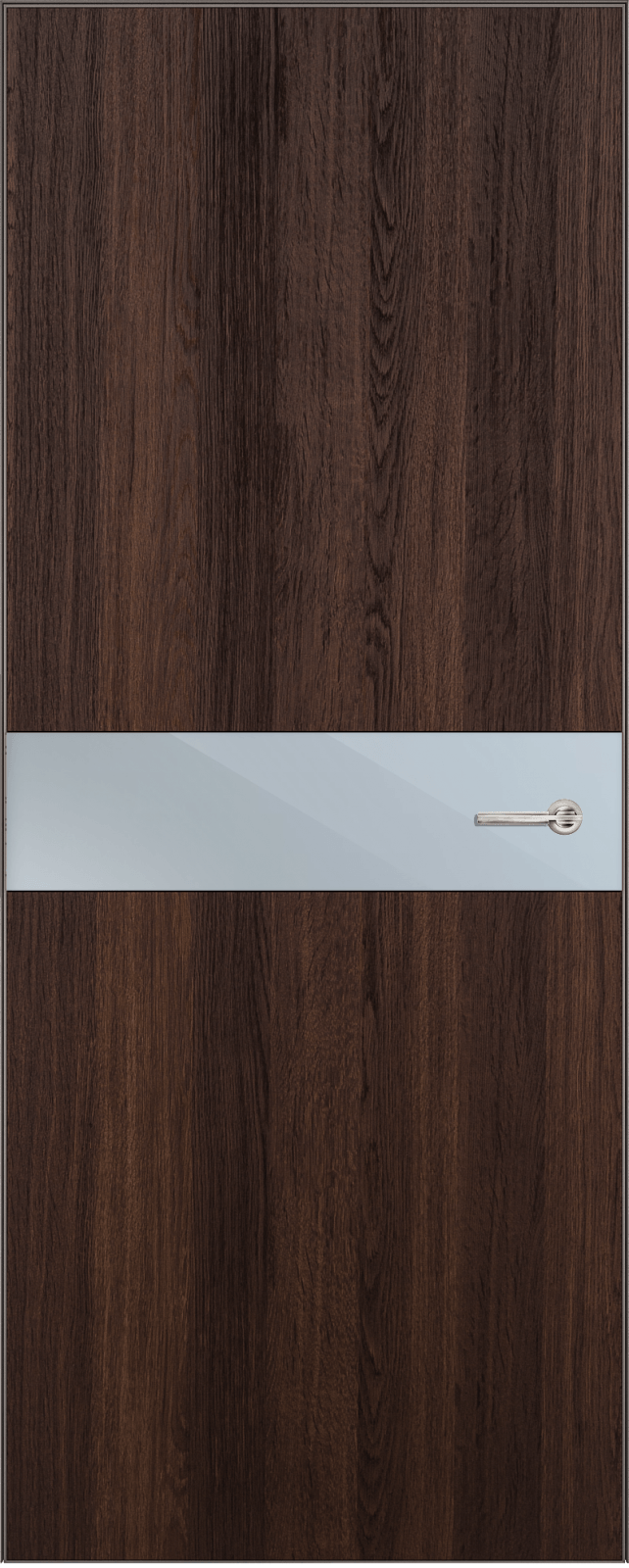 Межкомнатная дверь STATUS Favorite Модель 702
