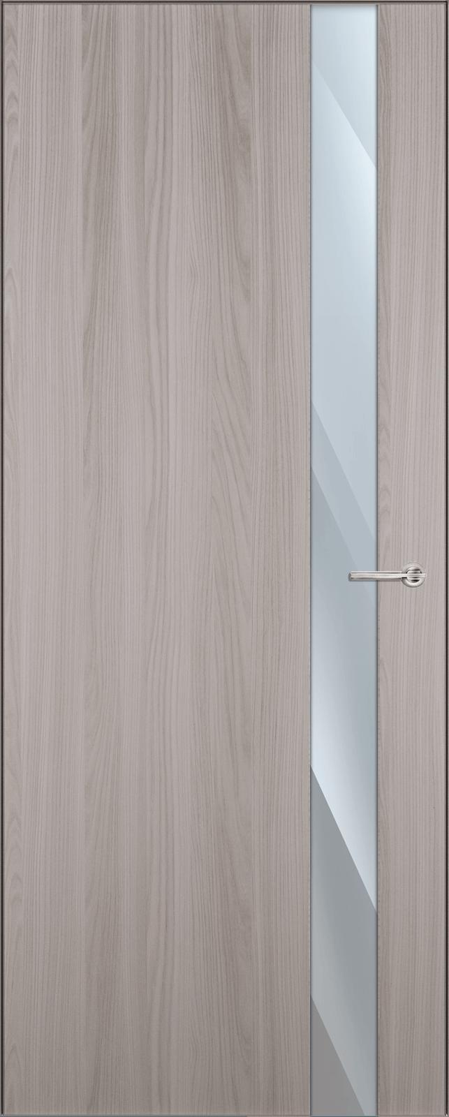 Межкомнатная дверь STATUS Favorite Модель 703