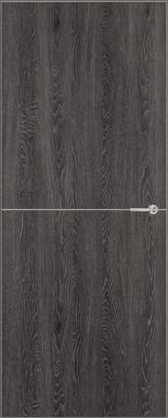 Межкомнатная дверь STATUS Favorite Модель 701
