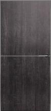 Межкомнатная дверь STATUSFavorite Модель 701