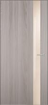 Межкомнатная дверь STATUSFavorite Модель 703