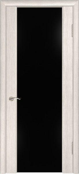 Дверь Luxor экошпон модель ЛУ-40