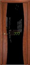 Дверь Оникс модель Грация