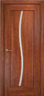 Дверь Оникс модель Корсика 1