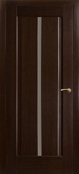 Дверь Оникс Коллекция Техно модель Корсика 2