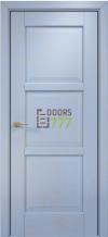Межкомнатная дверь Оникс Квадро