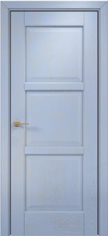 Дверь Оникс модель Квадро