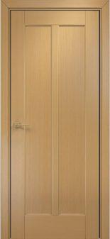 Дверь Оникс модель Лагуна