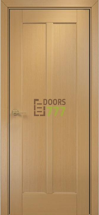 Межкомнатная дверь Оникс Лагуна
