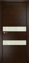 Межкомнатная дверь Оникс Лайн