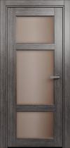 Межкомнатная дверь Status Модель 542