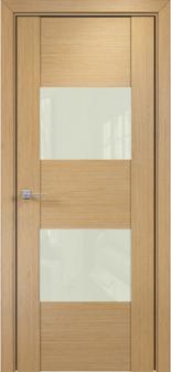 Дверь Оникс модель Парма