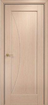 Дверь Оникс модель Парус
