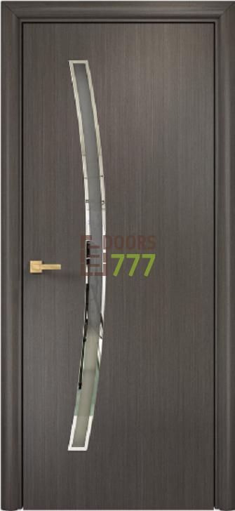 Дверь Оникс модель Порто