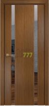 Межкомнатная дверь Оникс Престиж 2