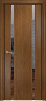 Дверь Оникс модель Престиж 2