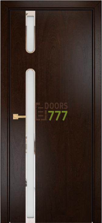 Дверь Оникс модель Рондо