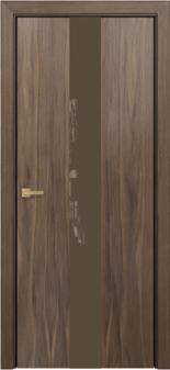 Дверь Оникс модель Соната