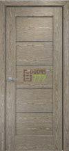 Межкомнатная дверь Оникс Техно