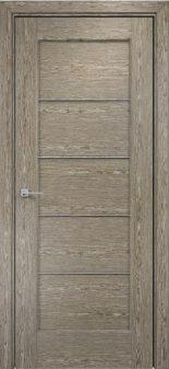 Дверь Оникс модель Техно
