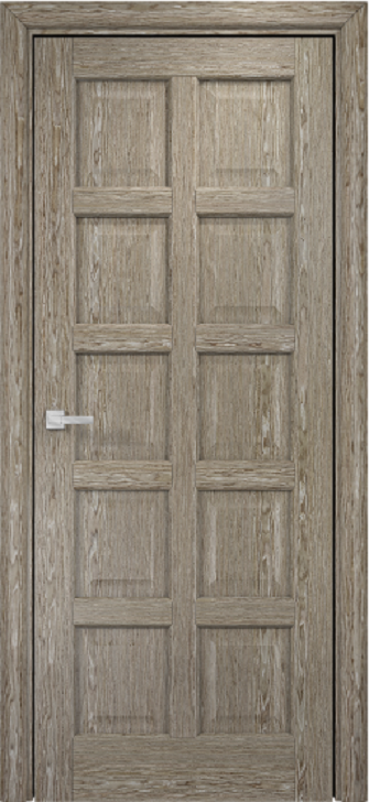 Межкомнатная дверь Оникс Вена 2