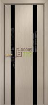 Межкомнатная дверь Оникс Верона 2