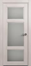 Межкомнатная дверь Status Модель 542Ф