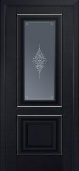 Двери ProfilDoors Серия U модель 28U