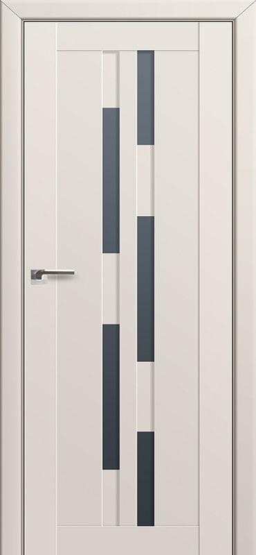 Двери ProfilDoors Серия U модель 30U