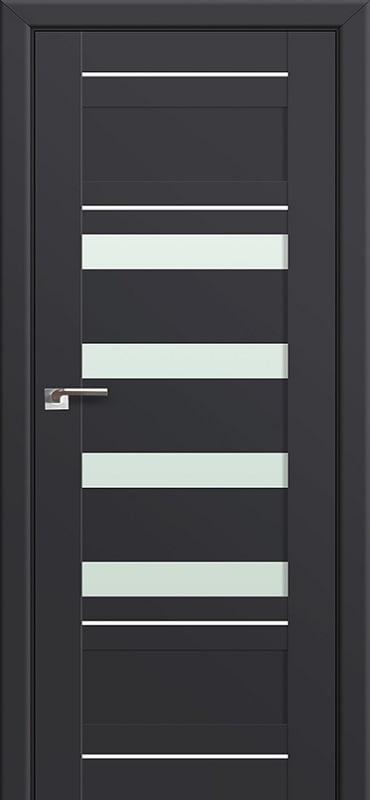 Двери ProfilDoors Серия U модель 32U