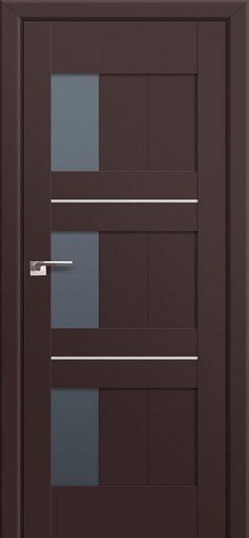 Двери ProfilDoors Серия U модель 35U