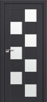 Двери ProfilDoors Серия U модель 36U