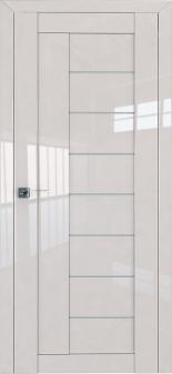 Дверь ProfilDoors модель 17L